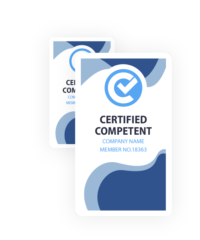 Certifications Explained